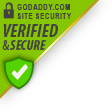 Site Verify Badge